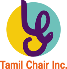 FAQ | Harvard Tamil chair Inc